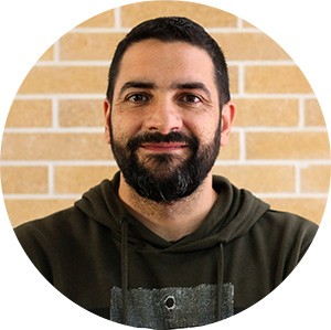 Juan Carlos Díaz Consultor Psicionamiento Web