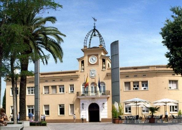 Posicionamiento web en Santa Coloma de Gramenet