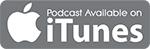 descargate el podcast de seo profesional en itunes