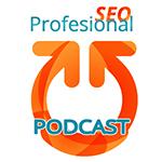 podcast de seo profesional (SEO)