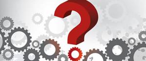 Preguntas y respuestas de SEO