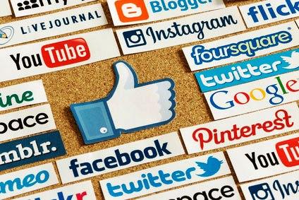 Ayudan el posicionamiento web las señales sociales?