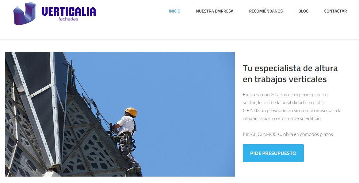 Verticalia.es