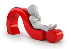 Preguntas y respuestas de posicionamiento web