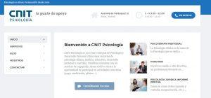 cnit-psicologia