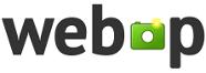 imagenes Webp