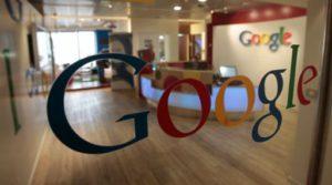 87 La dictadura de Google para salir primero en los resultados
