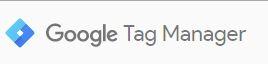 89. Analítica Web Tag Manager primeros pasos