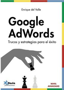 Libro de google Adwords