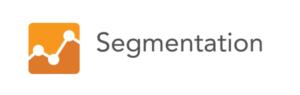 107 Qué son segmentos en Analytics