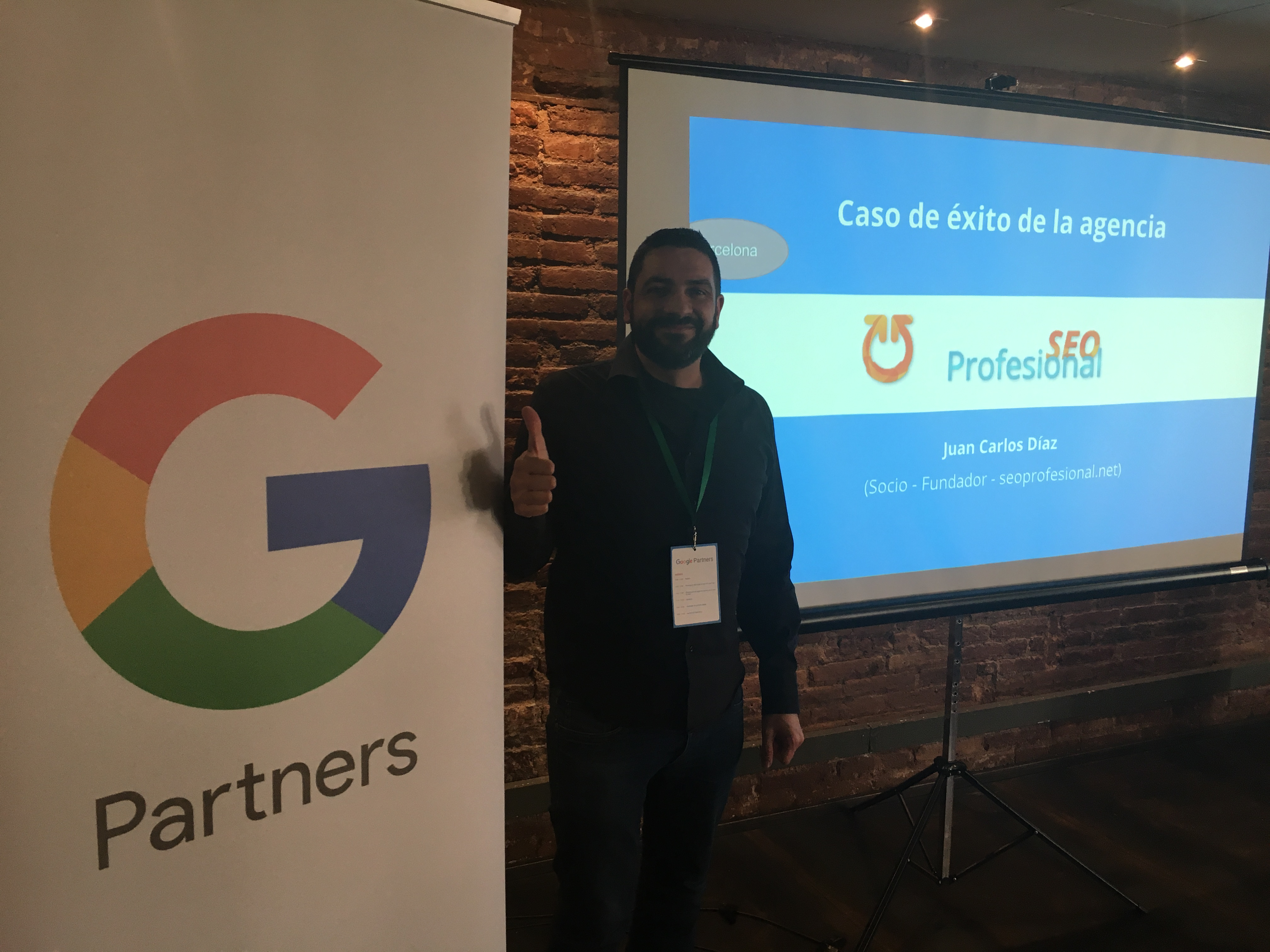 Caso-exito-google-partnes-adwords